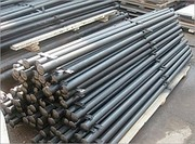 Столбы металлические в Бобруйске