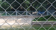 Бесплатная ДОСТАВКА по всей Беларуси сетки рабицы оцинкованной